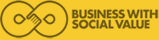 Business with social value