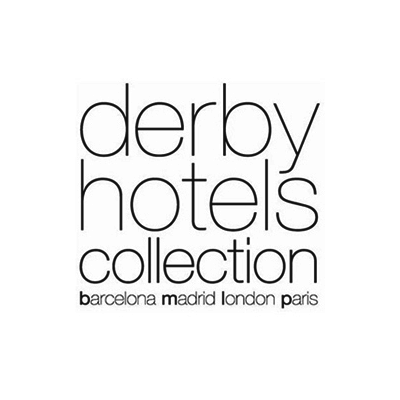 Derby Hotels Collection