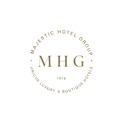 Magestic Hotel Group